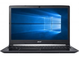 Acer Aspire 3 A315-33-C2NU NX.GY3EU.076 laptop