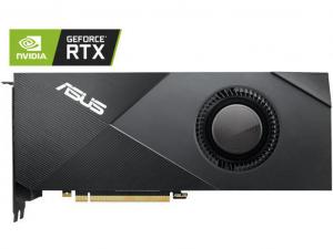 ASUS Turbo RTX 2070 8GB GDDR6 videokártya