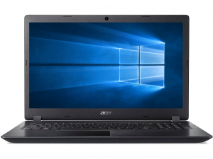 Acer Aspire 3 A315-21G-45D9 NX.GQ4EU.013 laptop