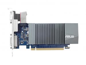 ASUS GeForce GT710 2GB GDDR5 videokártya