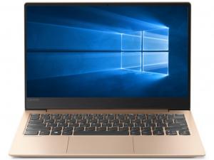 Lenovo IdeaPad S530-13IWL 81J7006QHV laptop