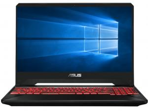 Asus FX505GE BQ430T laptop