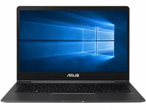 Asus UX331FN EG003T laptop