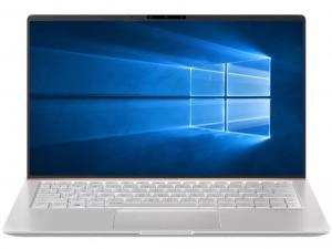 Asus UX333FA A4034T laptop