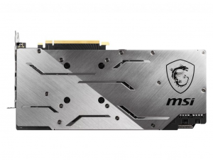 MSI GeForce RTX 2070 GAMING 8G - 8GB GDDR6 videokártya