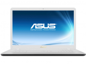 Asus VivoBook X X705UB-GC367 laptop