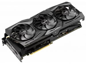ASUS GeForce RTX 2080 Ti Advanced Edition 11GB GDDR6 videokártya
