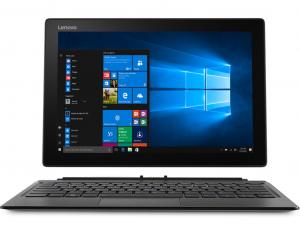 Lenovo Miix 520 81CG00DUHV tablet