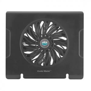 Cooler Master NotePal CMC3 hűtőpad