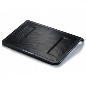 Cooler Master NotePal L1 hűtőpad