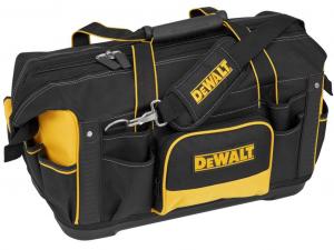 DeWALT 1-79-209 Szerszámtároló táska