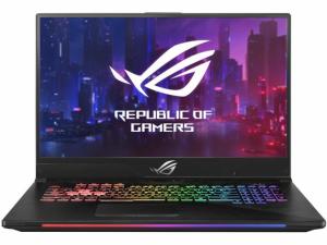 Asus GL504GW ES043 laptop