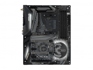 ASRock X470 TAICHI - sAM4, AMD X470, ATX