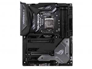 ASUS ROG MAXIMUS X CODE alaplap - s1151, Intel® Z370, ATX