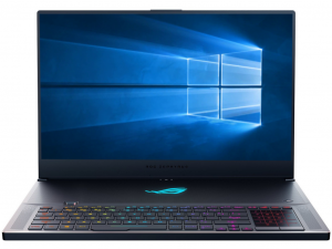 Asus GX701GX EV015T laptop