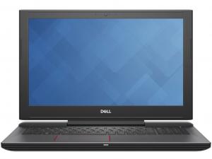 Dell G5 5587 5587FI7UB3 laptop