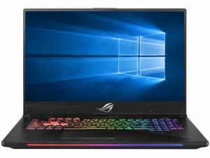 Asus GL704GW EV001T laptop