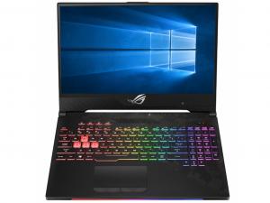 Asus GL704GV EV016T laptop