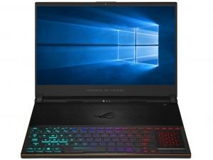 Asus GX531GW ES004T laptop