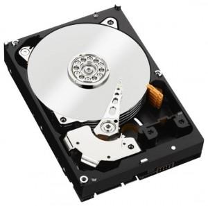 500GB használt PC HDD 3,5