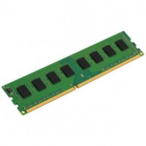 4GB DDR3 1600MHz használt PC memória