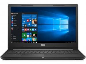 Dell Vostro 3568 V3568-102 laptop