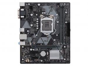 ASUS PRIME-H310M-K alaplap - s1151, Intel® H310, mATX