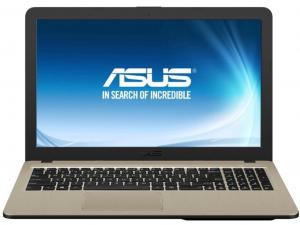 Asus VivoBook X540NA GQ247C X540NA-GQ247C laptop