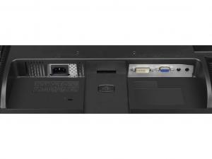 LG 22MB37PU-B - 21.5 -Colos Fekete FHD 16:9 60Hz 5ms LED IPS Monitor