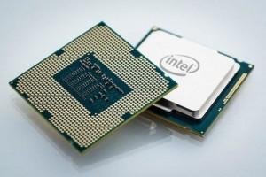 Intel® Core™ i5 Processzor-3470 használt PC processzor