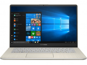 Asus VivoBook S430FN EB060T S430FN-EB060T laptop