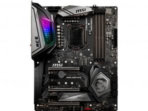 MSI MEG Z390 ACE alaplap - s1151, Intel® Z390, ATX