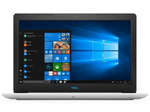 Dell G3 3579 3579FI5UC5 laptop