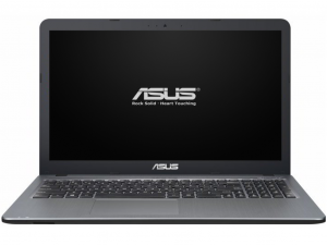 Asus X540LA XX1043 laptop