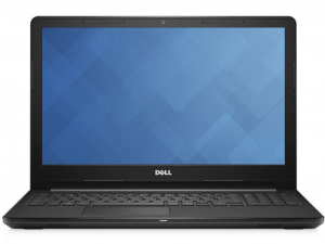 Dell Inspiron 3576 3576FI3UA1 laptop