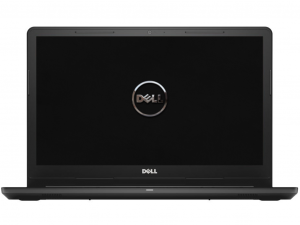 Dell Inspiron 3567 3567HI3UD1 laptop