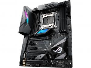 ASUS ROG Strix X299-XE GAMING alaplap - s2066, Intel® X299, ATX