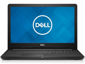 Dell Inspiron 3576 3576FI5WB1 laptop