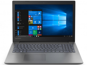 Lenovo IdeaPad 330-15AST 81D600J2HV laptop