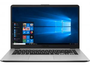 Asus X505ZA BQ378T laptop