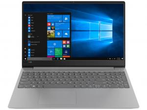 Lenovo IdeaPad 330S-15IKB 81F500VUHV laptop