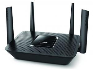 Linksys EA8300 Max-Stream AC2200 Tri-Band Wi-Fi Router