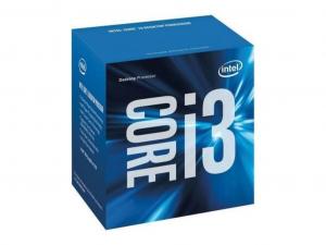 Intel® Core™ i3 Processzor-7100 Dual-Core™ processzor - s1151, 3.90 GHz