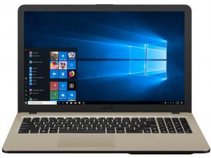 Asus VivoBook X540NA GQ020T X540NA-GQ020T laptop