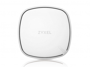 ZyXEL LTE3302-M432 2port FE LAN LTE Router