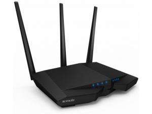 Tenda AC18 AC1900 Smart Dual-Band Gigabit vezeték nélküli router