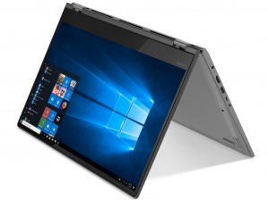 Lenovo IdeaPad Yoga 530-14IKB 81EK00PQHV laptop