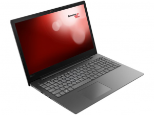 Lenovo Ideapad V130 81HN00ELHV 15.6 FHD, Intel® Core™ i5 Processzor-7200U, 4GB, 1TB HDD, AMD Radeon 530 - 2GB, Dos, szürke notebook