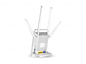 Strong ROUTER1200 Dual Band Gigabit vezeték nélküli router