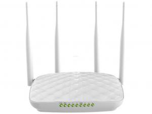 Tenda FH456 300Mbps Smart vezeték nélküli router